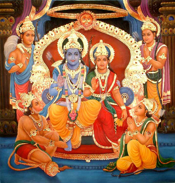 sita_rama_along_with_brothers_and_hanuman.jpg