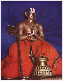 ramanuja_picture.jpg